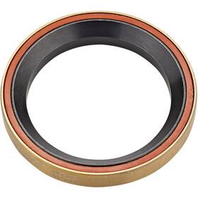 Ritchey WCS Headset Cartridge X 34,1x46,0mm 45°/45°